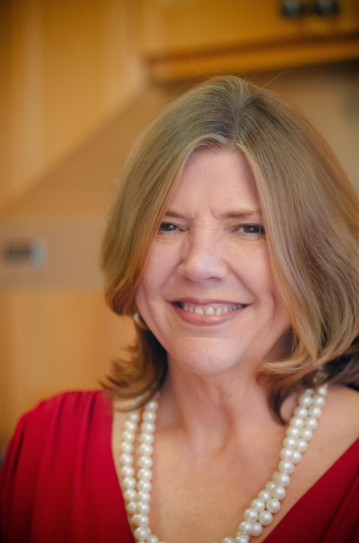 Karen Tripson