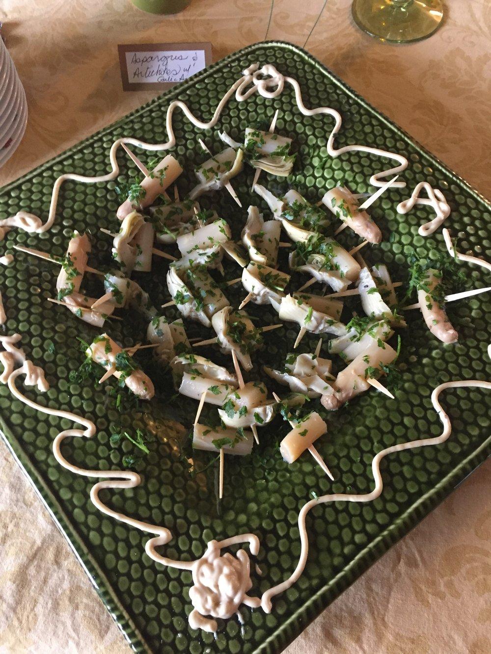 white asparagus artichokes.jpg