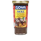 goya mole paste.png