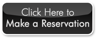 reservation-button-large.png