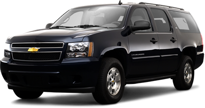 Chevrolet-Suburban_2010.png