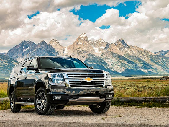 2015-chevrolet-suburban-yellowstone-day-2-grand-tetons-wide-600-001.jpeg