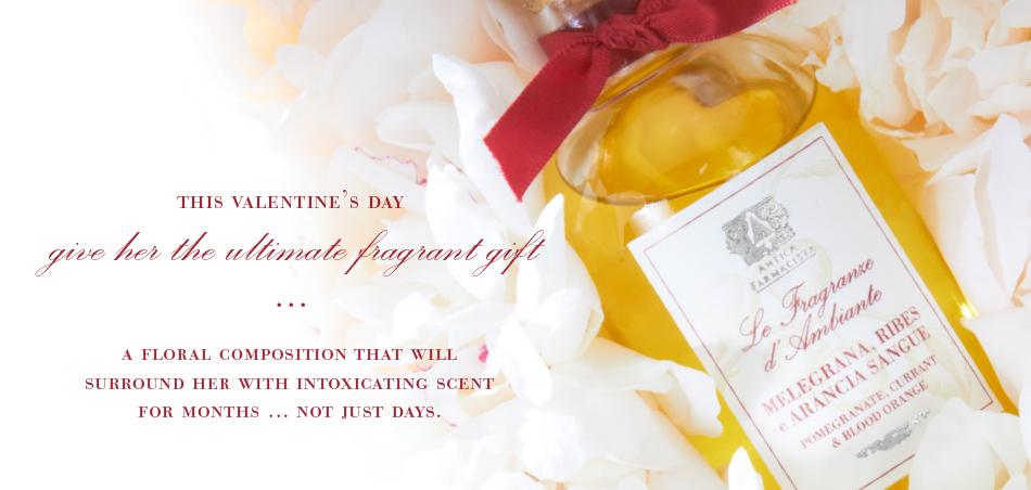 BDR-studio-AnticaFarmacista_ValentinesDay-Slider-02.jpg