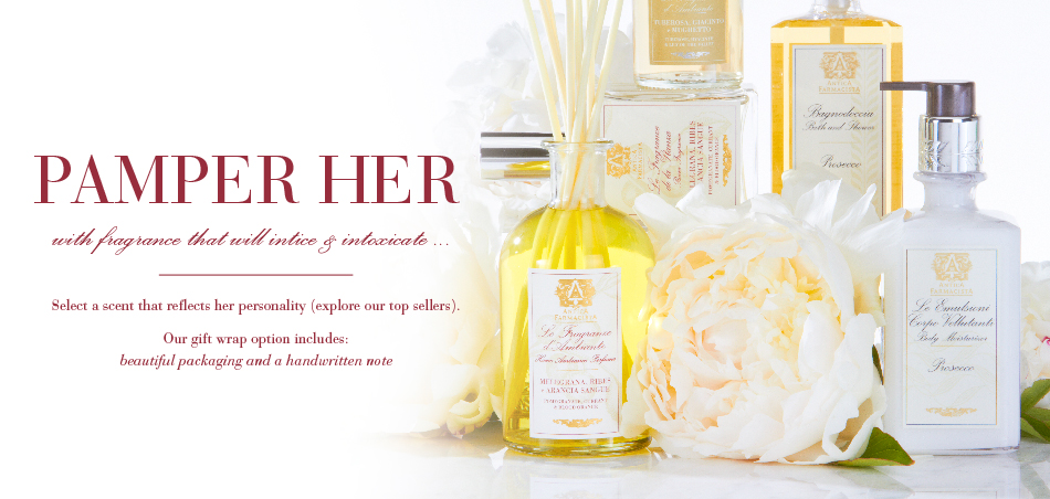 BDR-studio-AnticaFarmacista_ValentinesDay-Slider-03.jpg