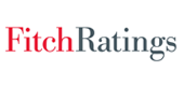 Fitchratings.png
