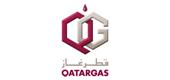 qatargas.png
