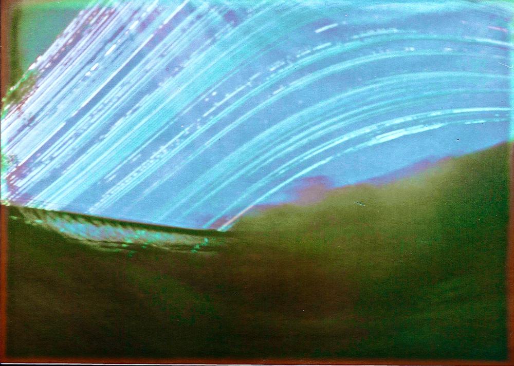 Zrzut ekranu 2012-11-7 o 00.02.15.png