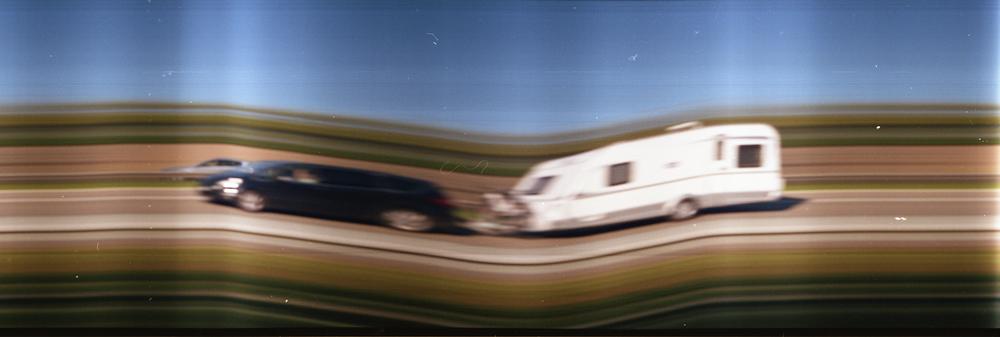 4. Cuncvir KOS Caravan.jpg