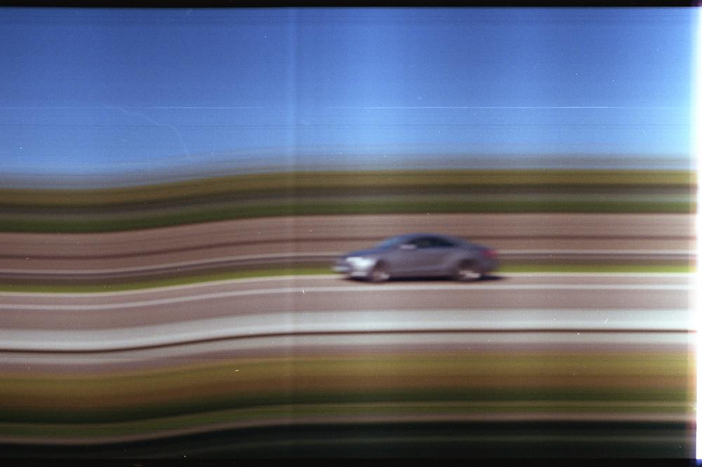 8. Cuncvir KOS Mercedes.jpg