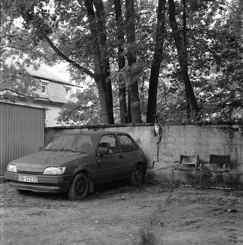 5. Marcel i Fiesta.jpg