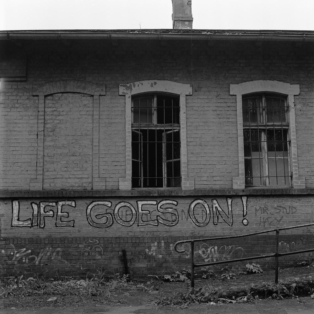 14. Life Goes On.jpg