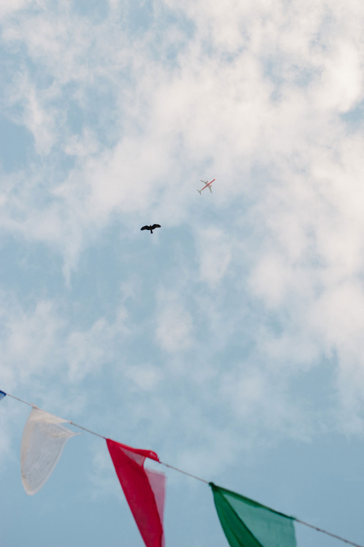 victor-caringal-nepal-07.JPG