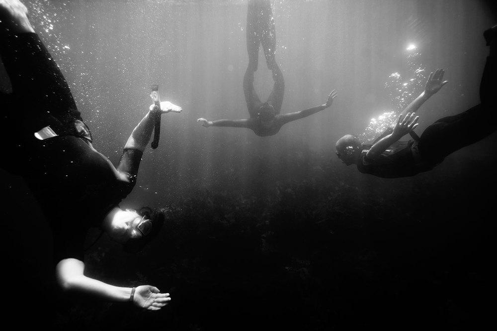 victor-caringal-sydney-freediving-03.JPG