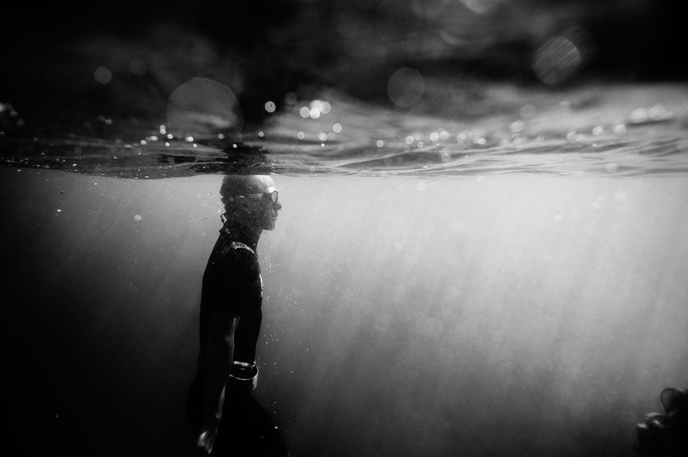 victor-caringal-sydney-freediving-06.JPG