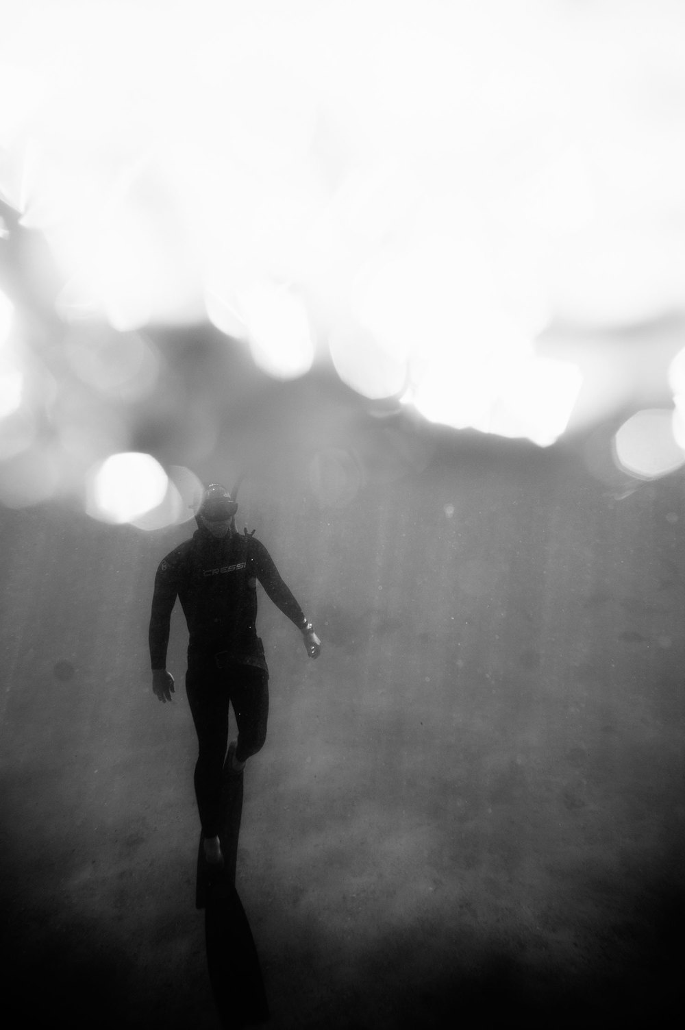 victor-caringal-sydney-freediving-05.JPG