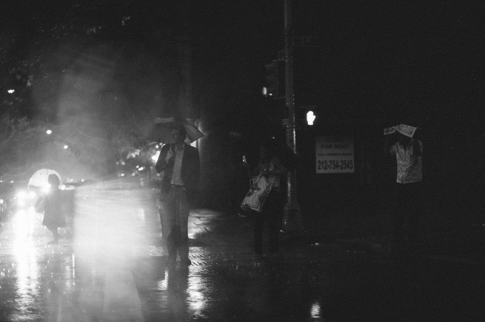 victor-caringal-nyc-rainstorm-03.JPG