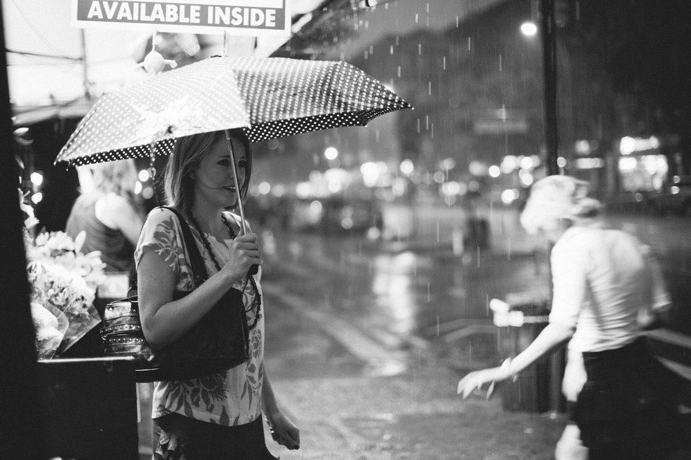 victor-caringal-nyc-rainstorm-04.JPG