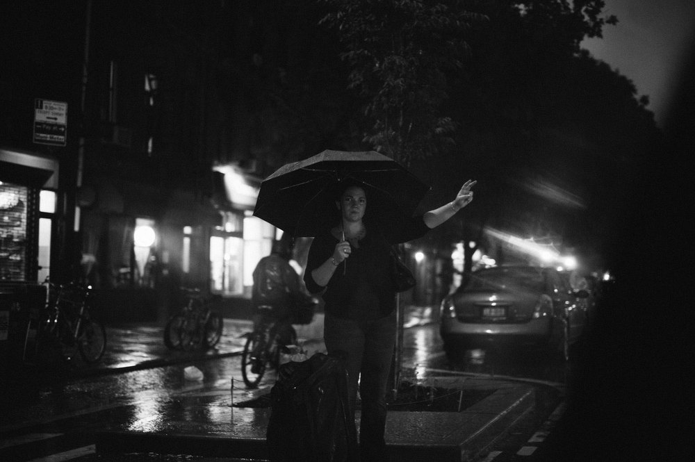 victor-caringal-nyc-rainstorm-05.JPG