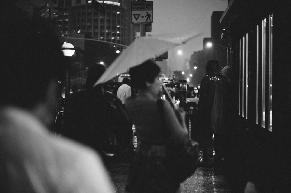 victor-caringal-nyc-rainstorm-06.JPG