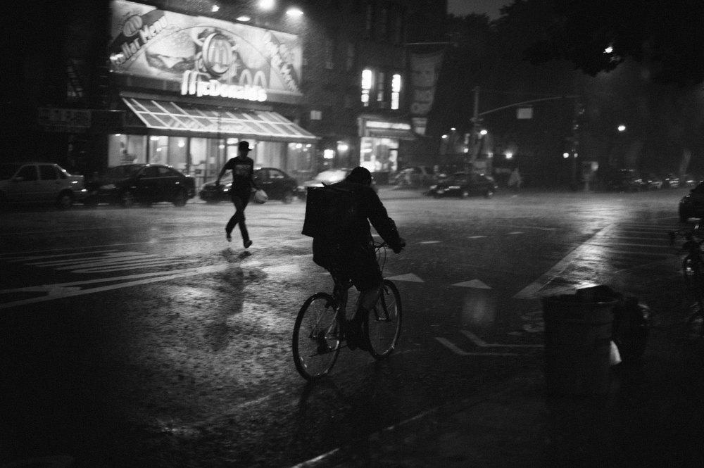 victor-caringal-nyc-rainstorm-07.JPG