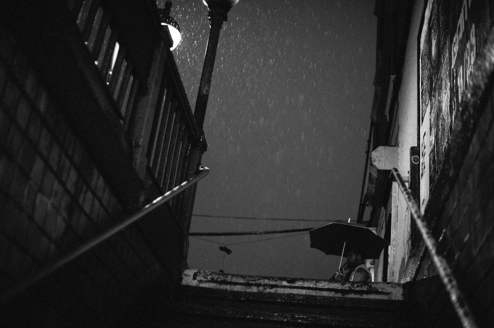 victor-caringal-nyc-rainstorm-10.JPG