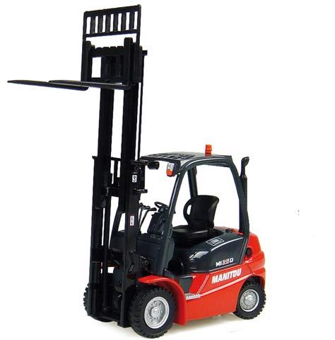 manitou-mi-24d-forklift-truck-diecast-model-universal-hobbies-j2949-b.jpg