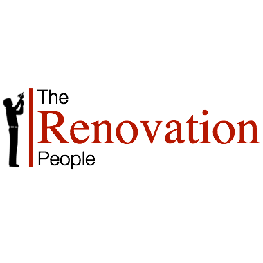 the-renovation-people-ver1