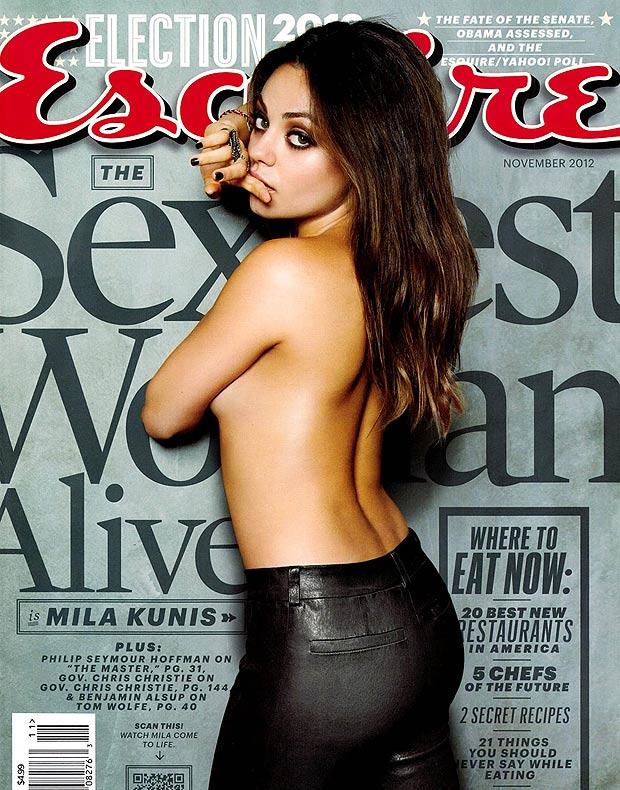 mila-kunis-esquire-sexiest-woman-alive-2012.jpg