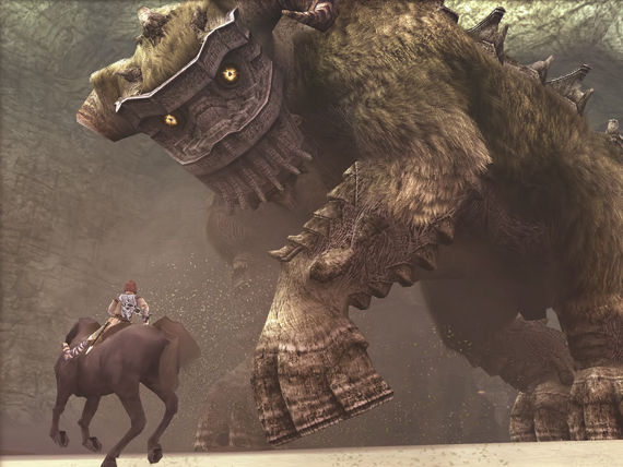 Shadow of the colossus beast.jpg