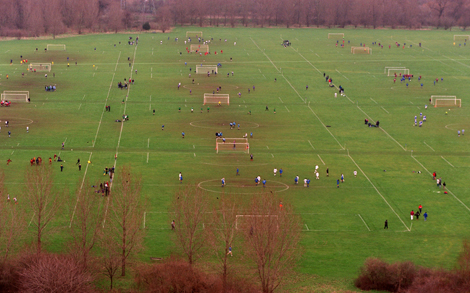Hackney-Marshes1.jpg
