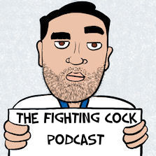 DML_thefightingcockpoddy.jpg