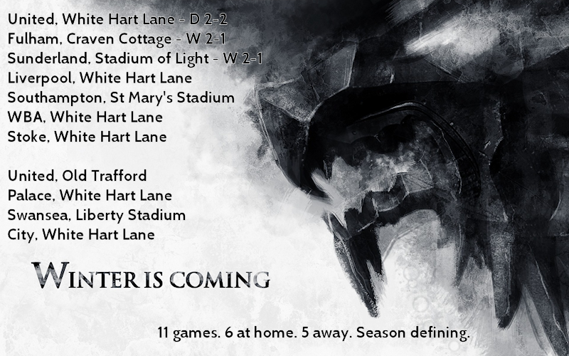 winteriscoming-3gamesin.png