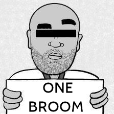 016onebroom.png