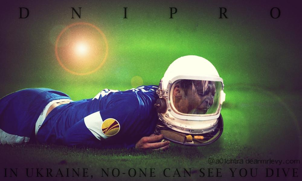 Dnipro.jpg