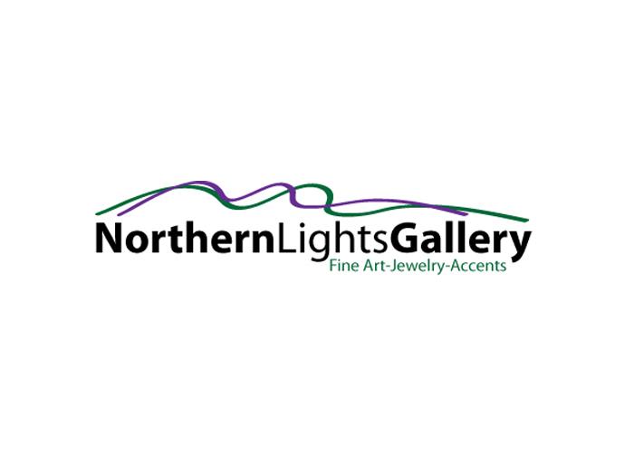 LogoNorthernLights.jpg