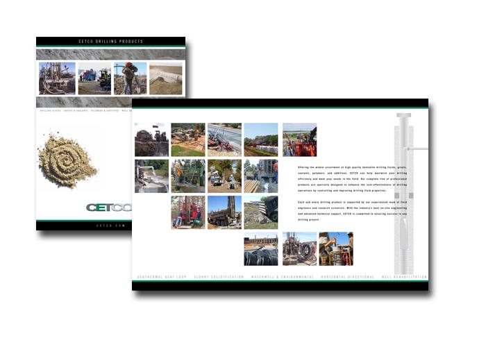 BrochureDrilling.jpg