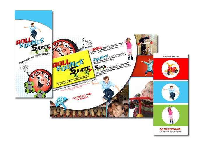 BrochureSkateRollBounce.jpg