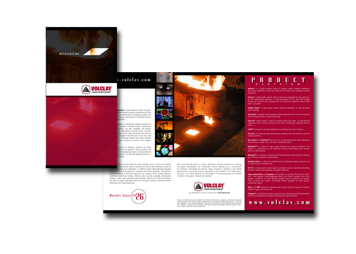 BrochureVolclay.jpg