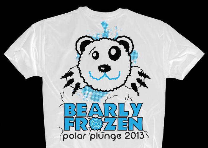 PolarPlungeTBack.jpg