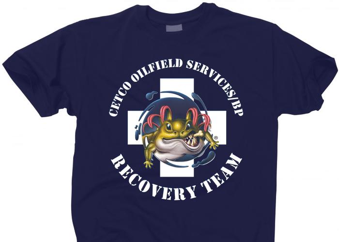RecoveryT.jpg