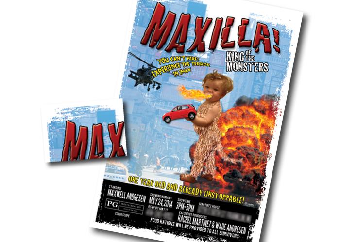 MaxzillaWt.jpg
