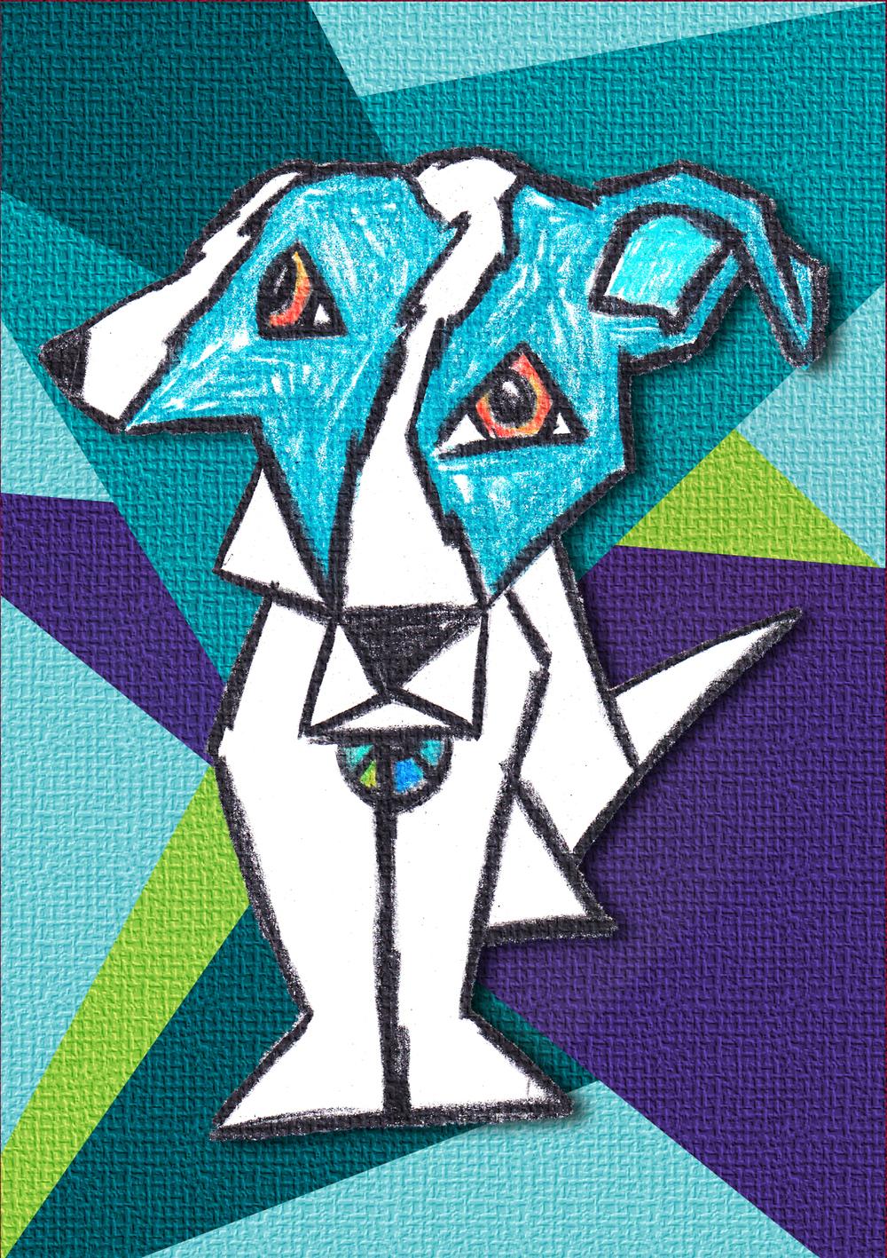 PicassoDog1.jpg