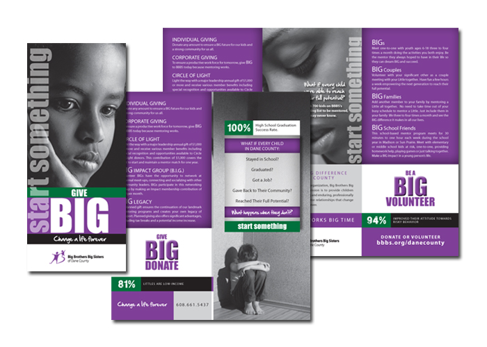 GiveBigBrochure.jpg