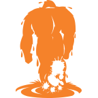 BigfootLogoOrange.png