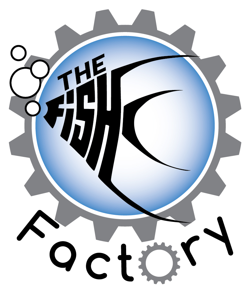 FishFactoryColor.jpg