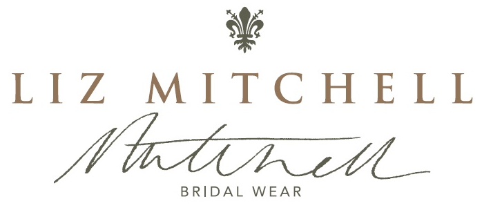 LIZ MITCHELL BRIDAL