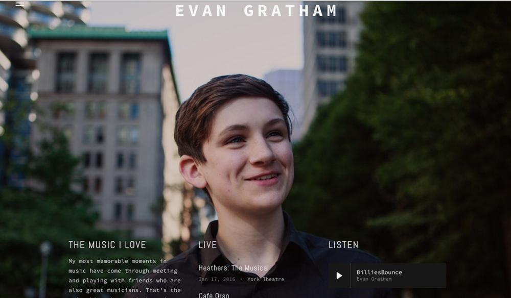 Evan Gratham.png
