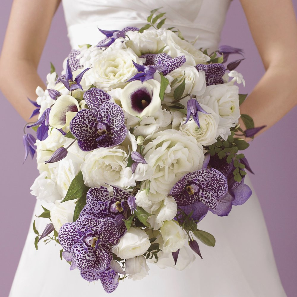 unique-wedding-flowers-inspirational-flowers-wedding-flowers-amazing-real-flower-wedding-bouquets-of-unique-wedding-flowers.jpg
