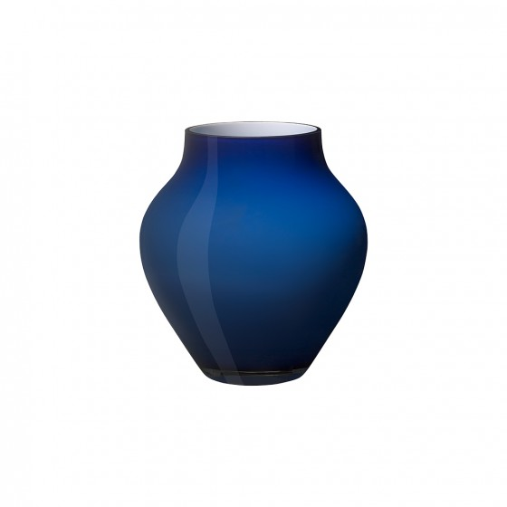 villeroy-boch-Oronda-Vase-large-midnight-sky-210mm-30.jpg