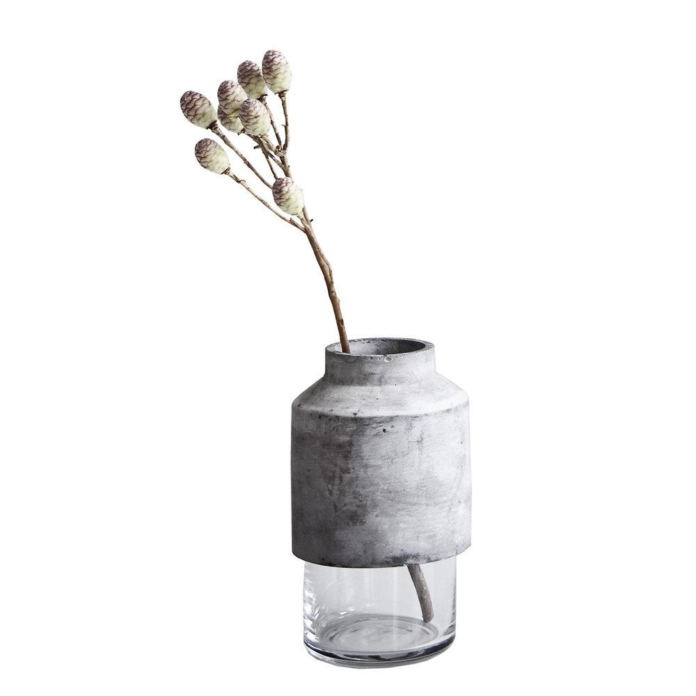 Willmann-Vase_1566.jpg